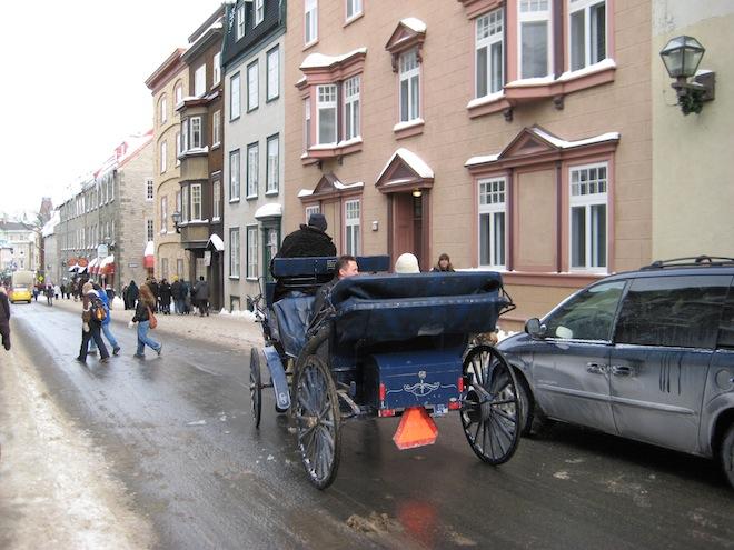 Voyage au Québec_Février 2008 071