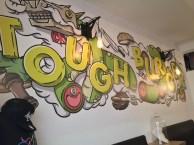 tough-cookie-shop