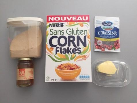 barre-de-cereales-sans-gluten