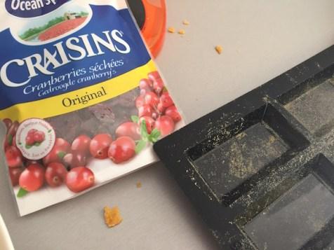 details-cranberries