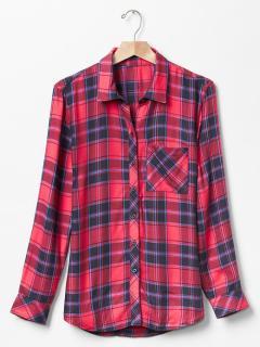 chemise-gap