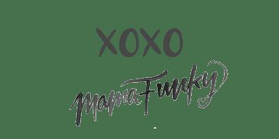 signature-xoxo