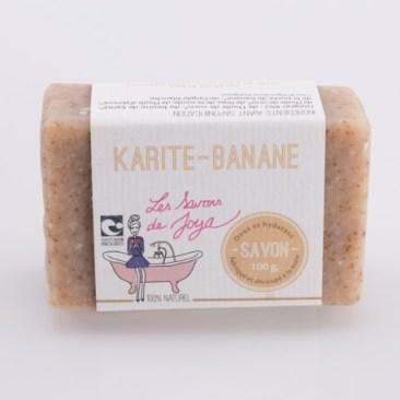 savon-bio-froid-banane-karite