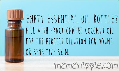 reuse-essential-oil-bottles