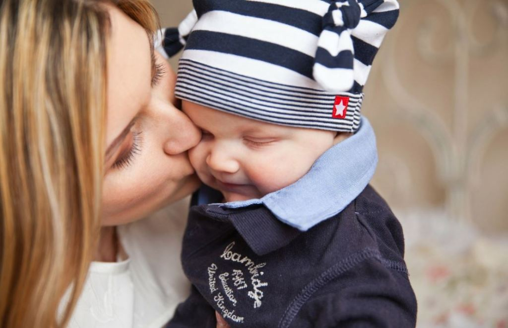 Fundamental Postnatal Home Hacks For The New Mom