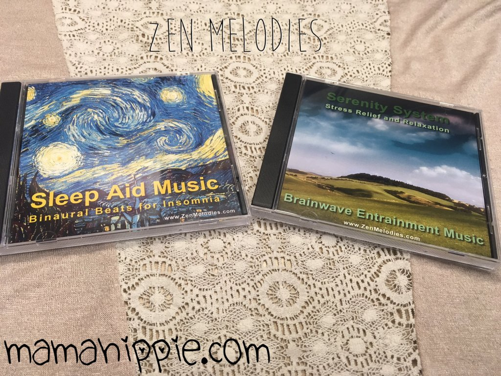 Relax and Unwind with Zen Melodies