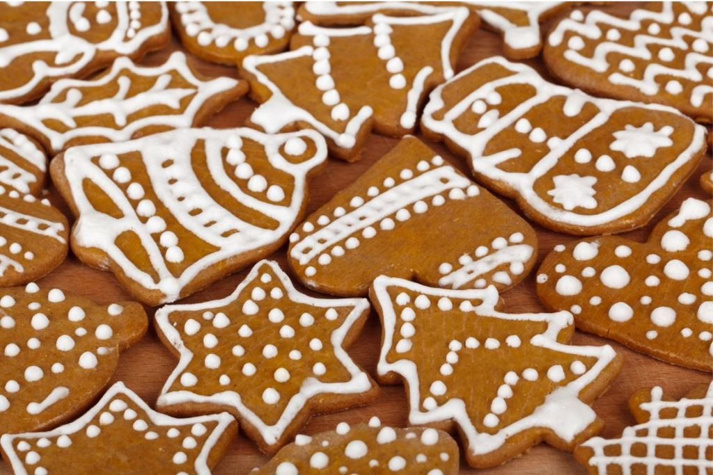Avoid Half-Baked Attempts At Party Catering: Festive Finger Foods To Keep Your Kids Happy