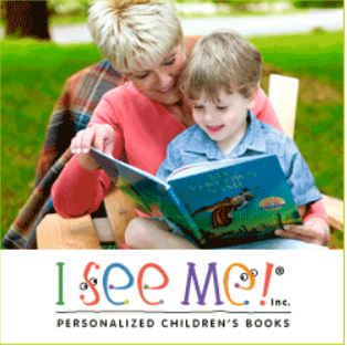 for-toddlers-iseeme
