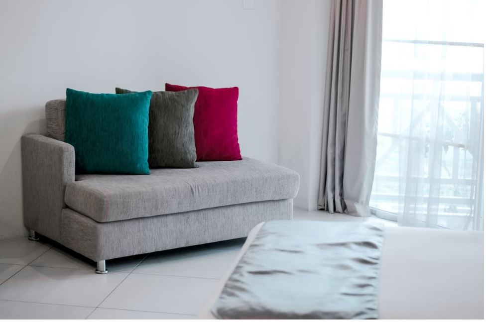 Comfort and Style - Polar Opposites Or The Best Of Friends?