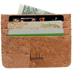 for-him-cork-wallet