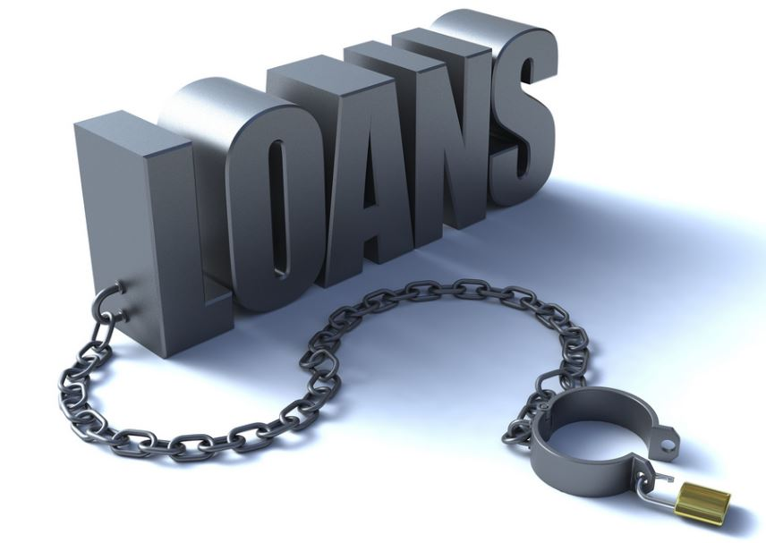 Don't Groan About Your Loan - Get the Most Out of It!