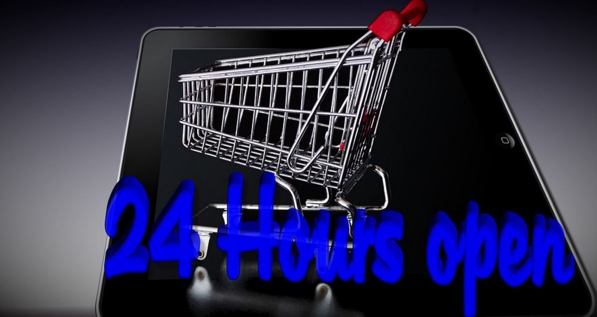 Things You Can Buy Online To Save Time And Money