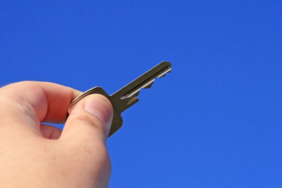 Moving Home Soon? Remember These Most Forgotten Tasks!
