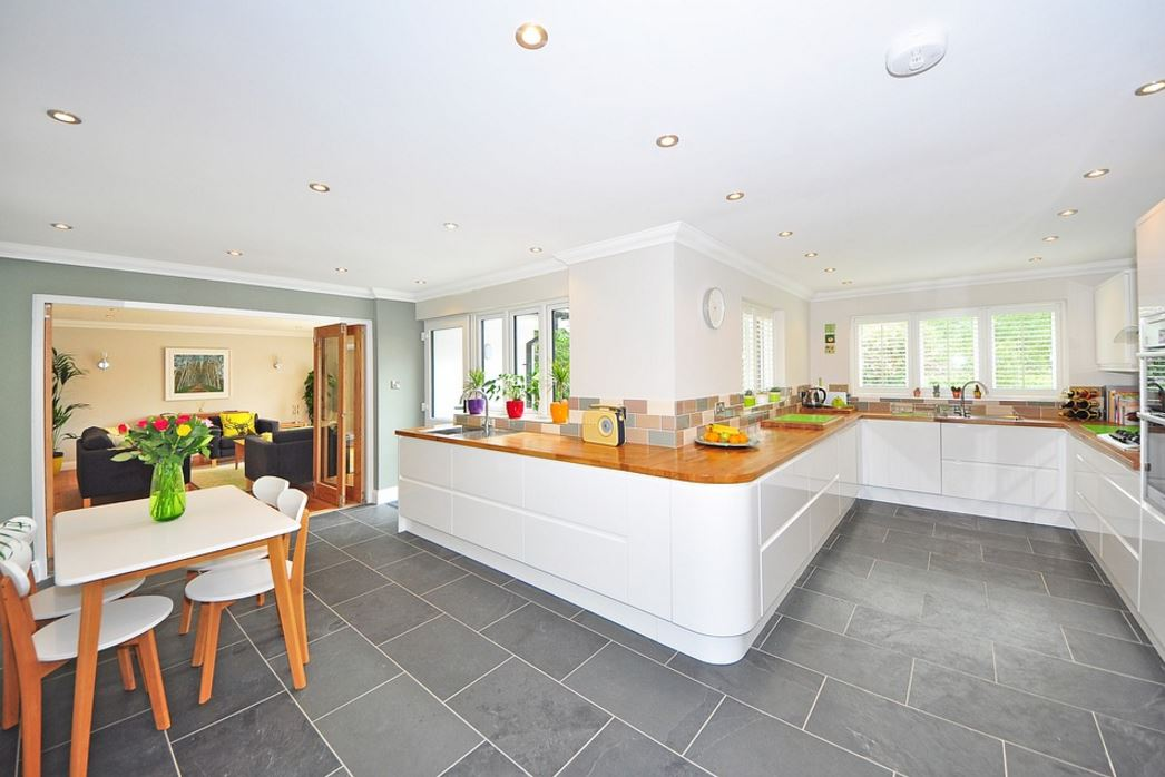 Preparing Your Home For Market: Essential Steps To Take Before The For Sale Sign Goes Up