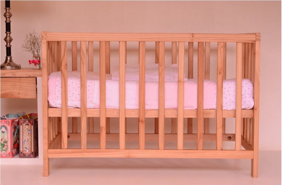 Making Sure Your Home is Ready for Your Newborn Baby