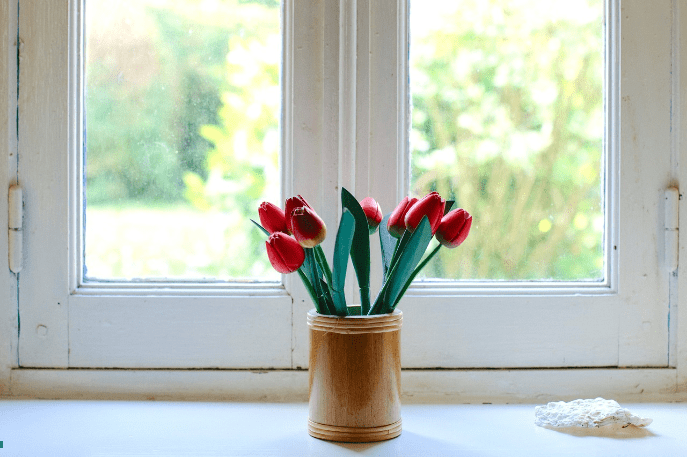 Home Checks And Fixes For A Greener Spring