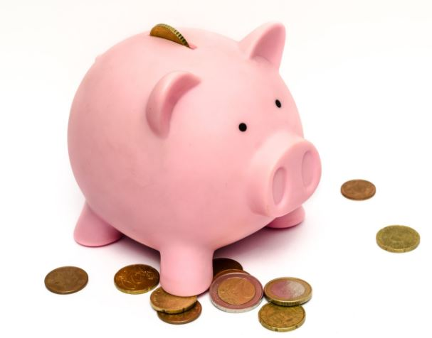Money Saving Tips for Young Households