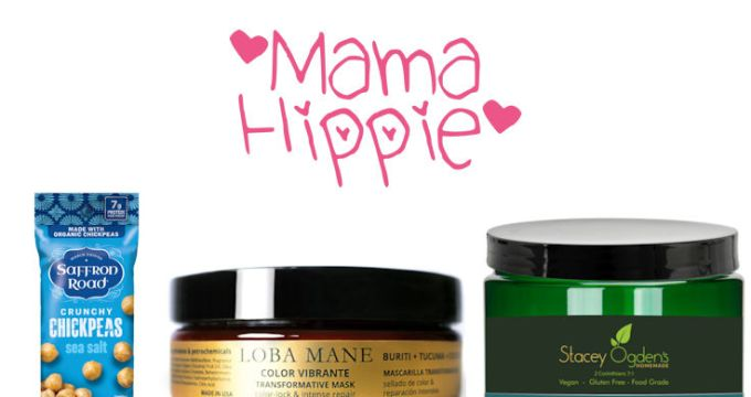 Ecocentric Mom Review – Fresh Start Collection