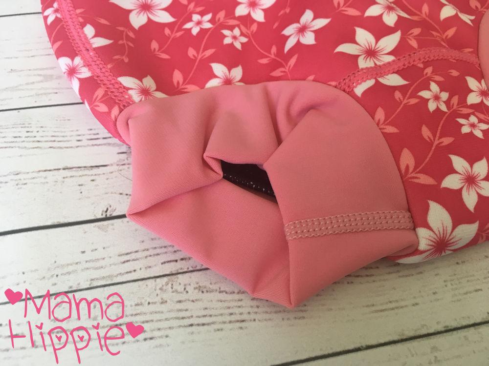 happy nappy swim diaper