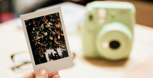 5 Gifts to Send Far-Away Loved Ones this Christmas