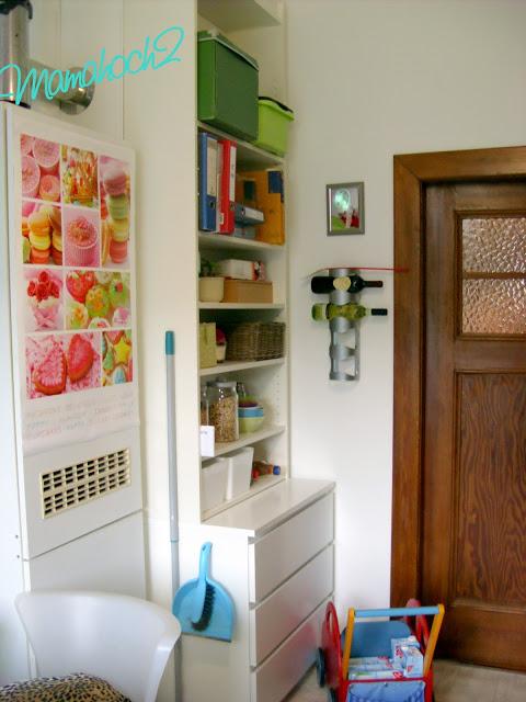 Küche aus alt mach neu  stunning küche aus alt mach neu pictures - ideas & design .... aus ...
