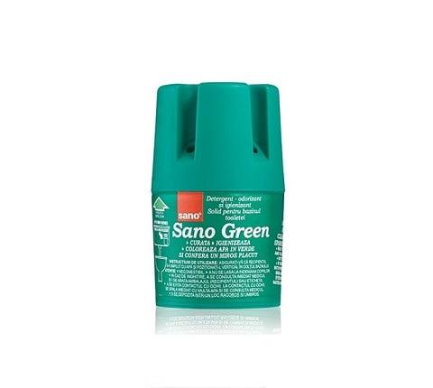 kapsule-wc-klozeto-bakeliui-sano-green-mamaimam