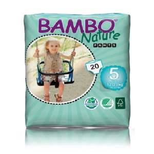 sauskelnes-kelnaites-bambo-nature-junior-5-12-20kg-20vnt