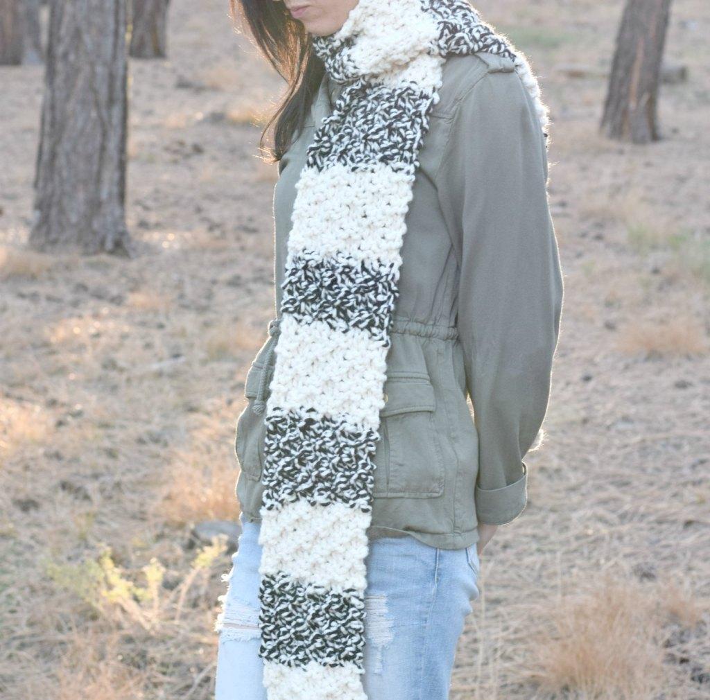 winter-nights-scarf-pattern-2