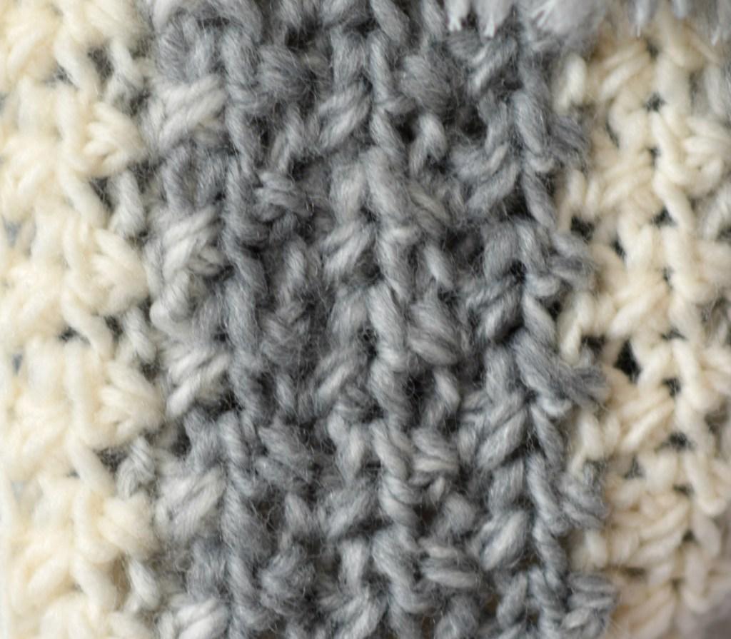 crossed-half-double-crochet-stitch-tutorial