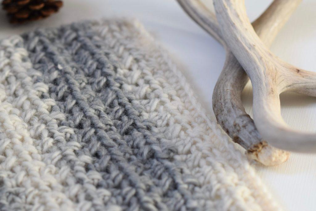lion-brand-scarfie-easy-blanket-sweater-pattern