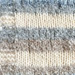 Knit Crochet Blanket Sizing Guide Mama In A Stitch