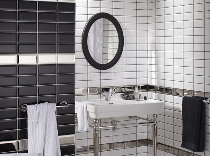 carrelage metro carreau cuisine salle de bain wc toilette. Black Bedroom Furniture Sets. Home Design Ideas