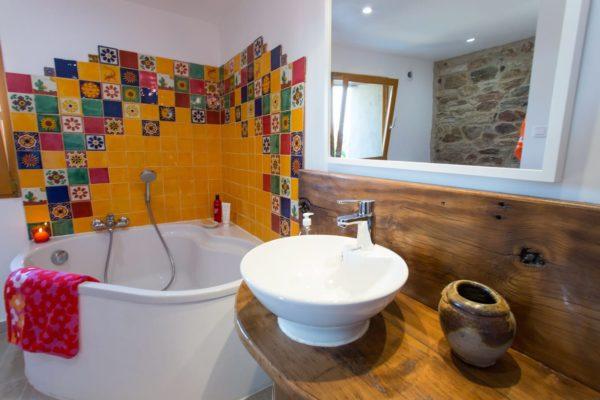 https www mamaison online com produit carreaux mexicain decor colibri azulejos