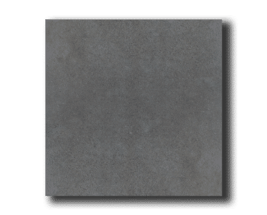 Grès cérame imitation carreaux de ciment - Patchwork Atenas Mix Vintage Marengo
