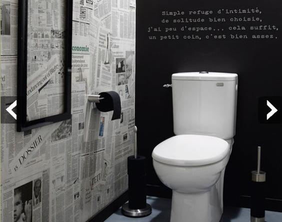 les wc une deco a ne pas negliger