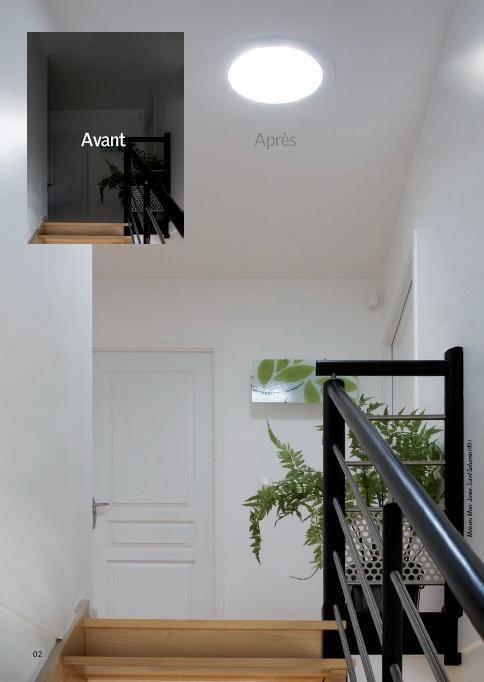 Quelles Ouvertures Pour Clairer Naturellement Sa Maison
