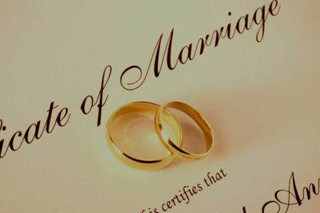 Powerful Marriage Spells