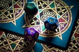 best lottery spells