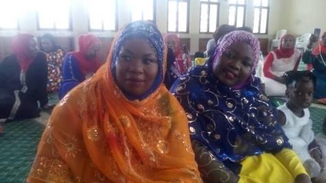 mama jafali Muslim spiritual healer in Helensville, Warkworth, Manukau city, Johnsonville, Wellsford