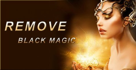 Black magic Removal in New Zealand, Auckland, Wellington, Dunedin, Christchurch