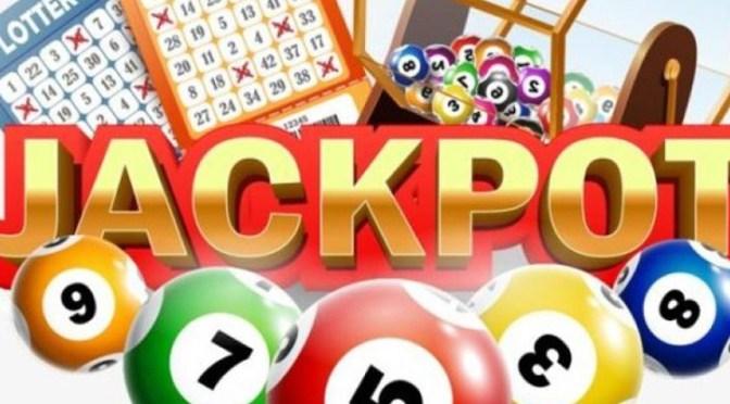 Winning Lottery Spells Caster