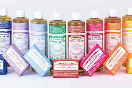 cleaning   Mama Jean s Natural Market Looking for an all natural  eco friendly way to clean yourself and your home   Dr  Bronner s castile soap has 18 uses  all in 1  Dr  Bronner s liquid  castile