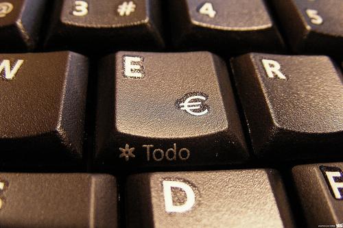 Cupones y Códigos en Línea / Online Codes and Coupons
