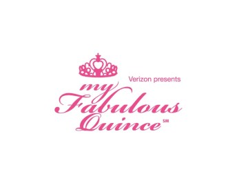 Mis Fabulosos Quince / My Fabulous Quince