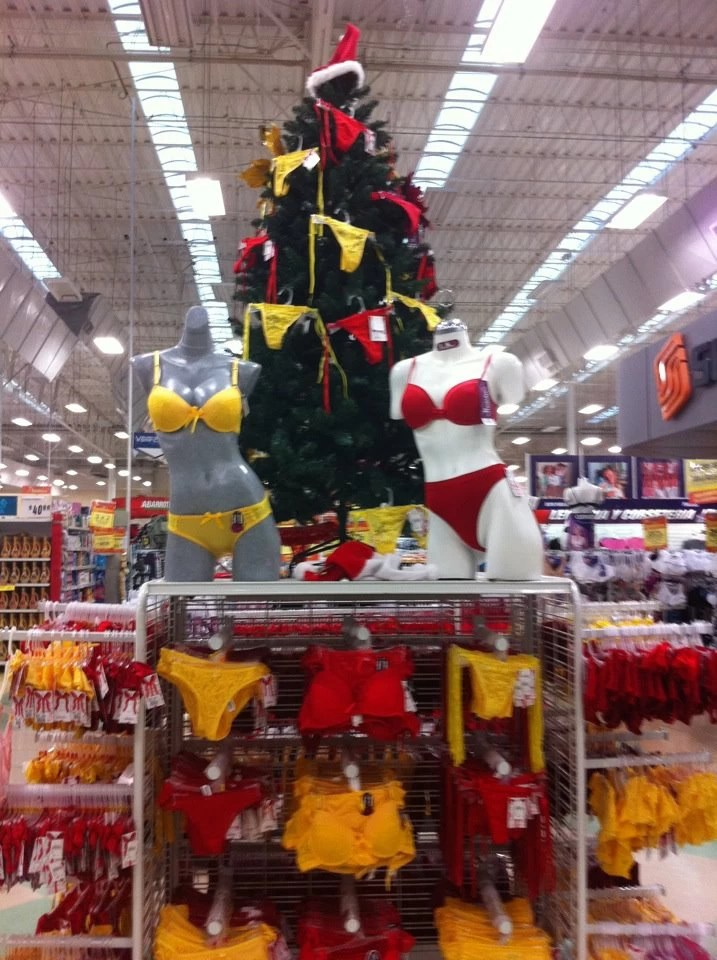Even More Mexican Holiday Traditions