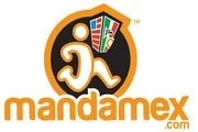Send Gifts to your Family in México with Mandamex