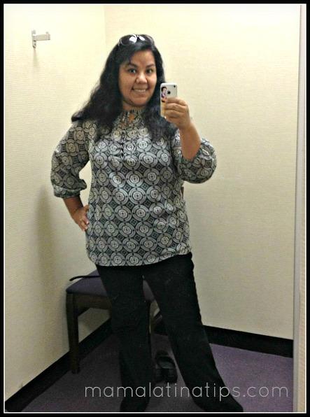 Liz Claiborne Clothes