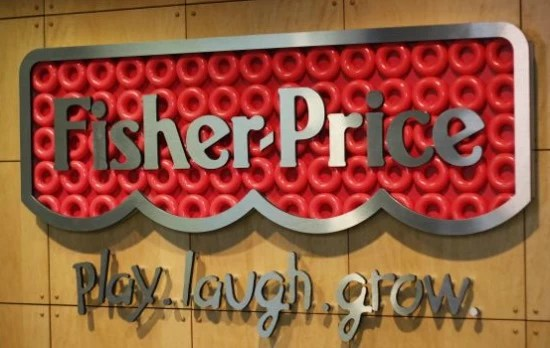 Watch it to Win it Event with Mama Latina Tips and Fisher-Price