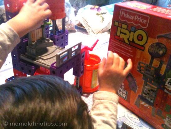 DiaReyes_toy_mamalatinatips