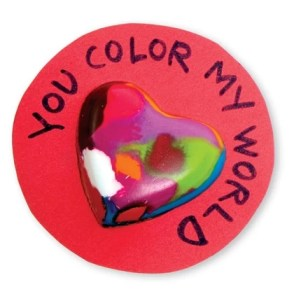 crayon-hearts-valentines-day-craft-photo-420-FF0207VALA25